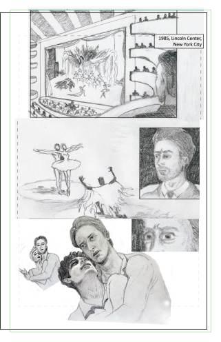 aiwcybm_storyboard_page1