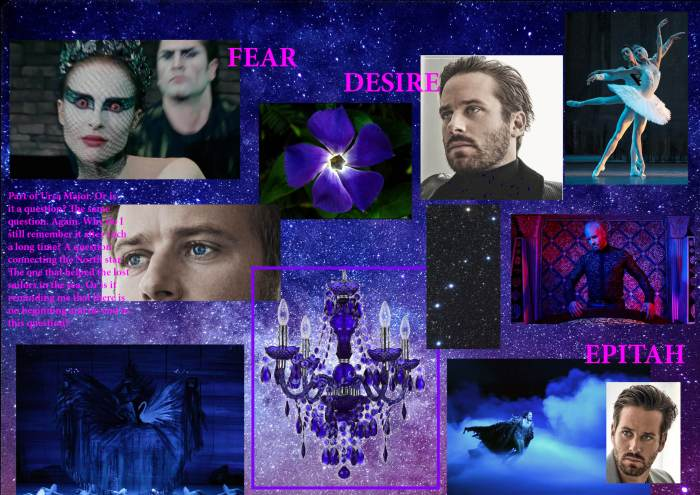 deb_mood board 1