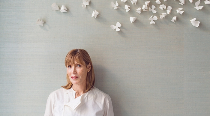 spring-about-skye gyngell